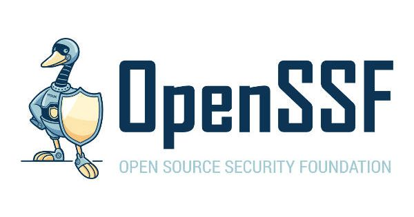 openssf